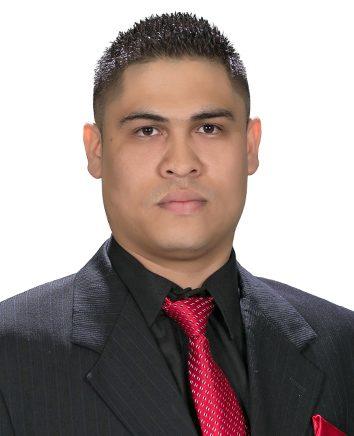 Hector Jessid Torres Hidalgo